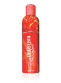 droserin_shampo_es