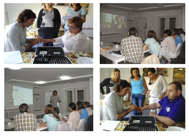 seminario galicia 2
