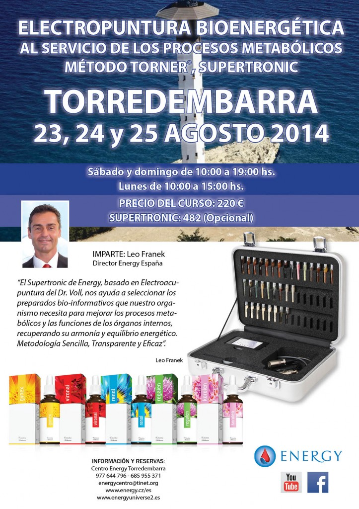 Torredembarra 23-24-25 Agosto 2014 2