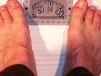 Pesaba 400 lbs (180 Kg)