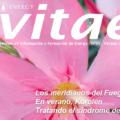 Revista Vitae nº35, verano 2015