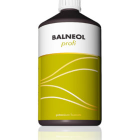 Balneol Profi