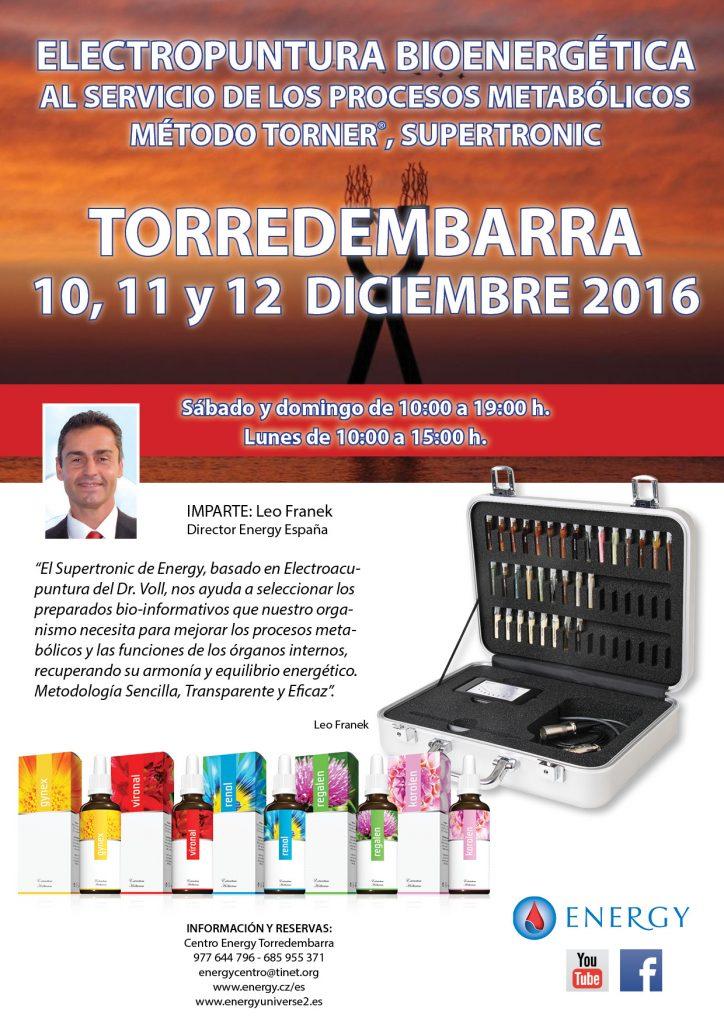 seminario-energy-torredembarra-10-11-y-12-diciembre-2016
