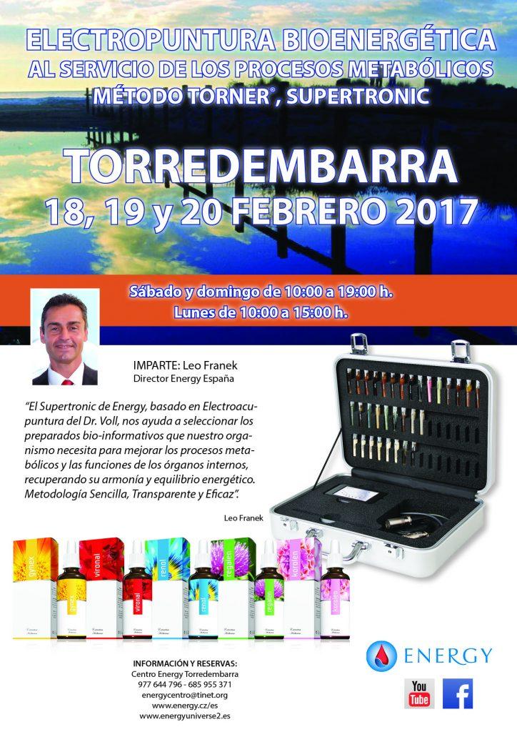seminario-energy-torredembarra-18-19-y-20-febrero-2017