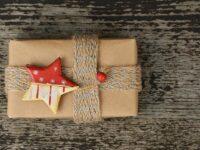 El mejor regalo de Navidad: Saltarme la siguiente sesión de Quimioterapia