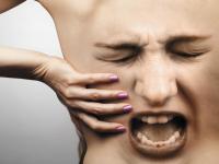 Usando Gynex y Vitamarin en un caso de fibromialgia (catalán)