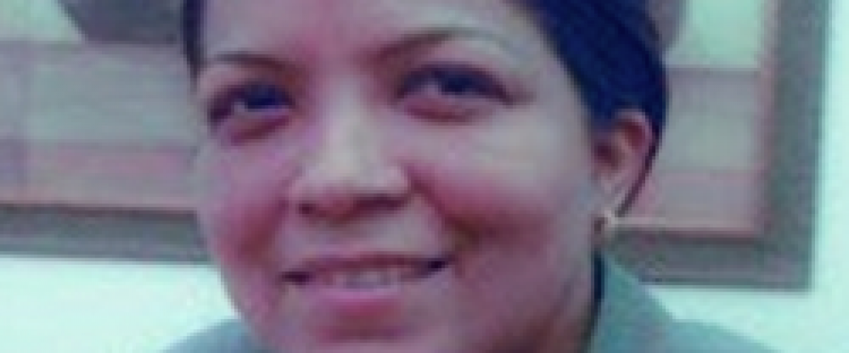 Problemas de tiroides | María Espinal
