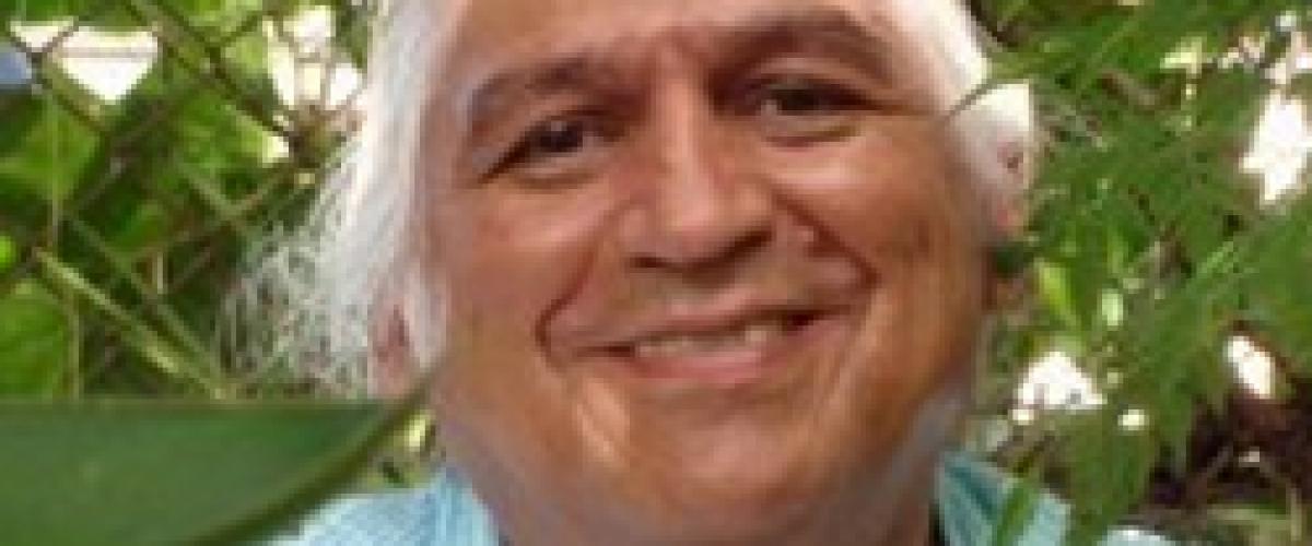 Hugo Sánchez, «Bioterapeuta»