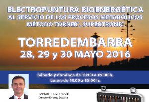 Seminario-Energy-Torredembarra-28-29-y-30-mayo.
