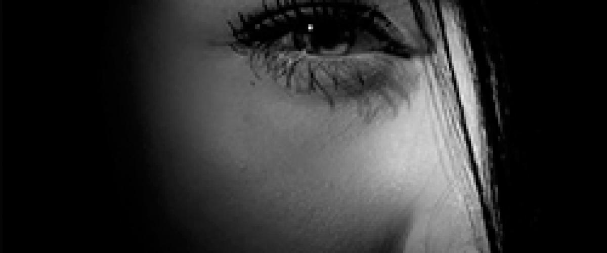 Migraña debilitante:  Gynex, Stimaral y Cytosan