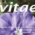 VITAE 46 – Invierno 2017