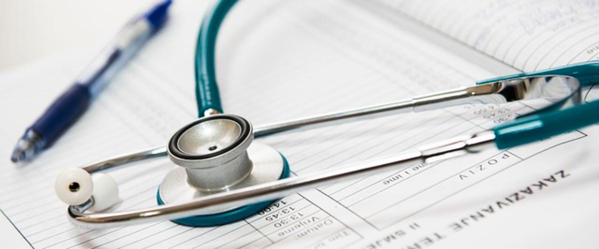 El médico en la práctica clínica y los preparados Energy