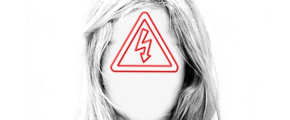 Las enfermedades neurológicas – segunda parte –